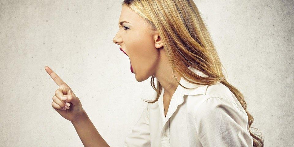 Ką turi žinoti visi dirbantys su sudėtingais klientais?